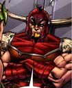 Heimdall (Earth-20051) Marvel Adventures Spider-Man Vol 1 40.jpg