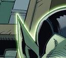Skrull Power Pack members (Earth-5631)
