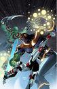 X-Men Vol 4 16 Guardians of the Galaxy Variant Textless.jpg