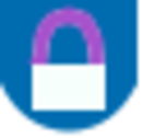 30px-Era-Uprotect.png