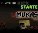 Mukashi - Scrolls of Hope