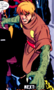 Dragonwing (Earth-616) from Generation X Vol 1 53.png