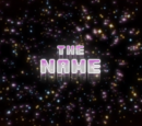 El Nombre