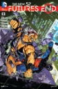 The New 52 Futures End Vol 1 9.jpg