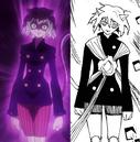 Pitou anime y manga diferencias.png