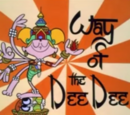 Way of the Dee Dee