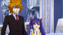 Loke and Wendy watch Future Lucy's demise.png