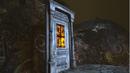 Liddell house door.png