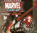 Ultimate Marvel Team-Up (vol. 1) 6
