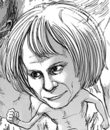 Armin Titan Side Art.png