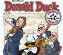 Donald Duck Weekblad Nr. 29-2014