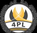 4PL Play4Dota2 1 2013