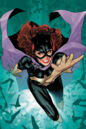 Batgirl Barbara Gordon 0025.jpg