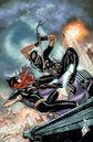 Batgirl Vol 4 9 Textless.jpg