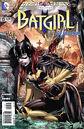 Batgirl Vol 4 13 2nd Printing.jpg