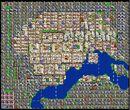 Simcity city.jpg