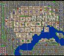 RyansWorld: SimCity