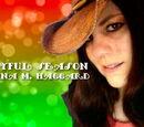 Dana M. Haggard (album)