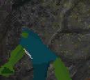Hammer (Mutant)