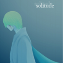 1-0 Solitude.png