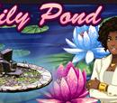 Lily Pond Gifting Spree