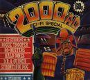 2000 AD Sci-Fi Special Vol 1 8