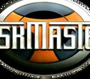 Taskmaster (Anthony Masters)