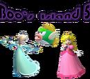 Boo's Island 5