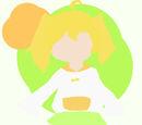 Arisu-pyon~!