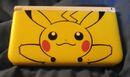 3DS II pikachu.jpg