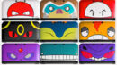 3DS II pokemons.jpg