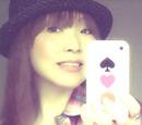 Ayako Matsuda