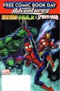 Free Comic Book Day Vol 2008 Marvel Adventures.jpg