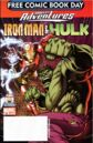 Free Comic Book Day Vol 2007 Marvel Adventures.jpg
