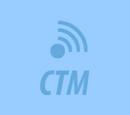 CTM Management and Publicity