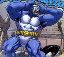 Orka (Earth-20051) Marvel Adventures Spider-Man Vol 1 43.jpg