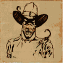 Lone Miner-poster.png