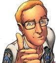 Dan Foley (Earth-20051) Marvel Adventures Spider-Man Vol 1 43.jpg