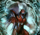 Onslaught (Psychic Entity) (Earth-616)