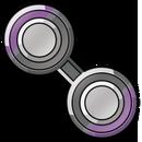 Medalla Equilibrio.png