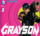 Grayson/Covers
