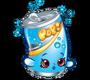 Soda Pops