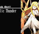 Angelic Thunder