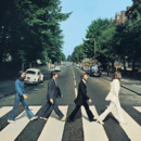 The Beatles - Abbey Road HD.png