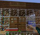 Ender House