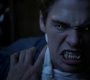 The Benefactor (Teen Wolf Episode)
