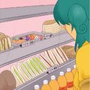 1-07 food display case.png