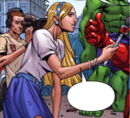 Dare Harris (Earth-20051) Marvel Adventures Super Heroes Vol 1 4.jpg
