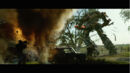 Transformers-4-age-of-extinction-movie-screenshot-rusty-optimus-prime.jpg