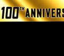100th Anniversary Special - X-Men Vol 1